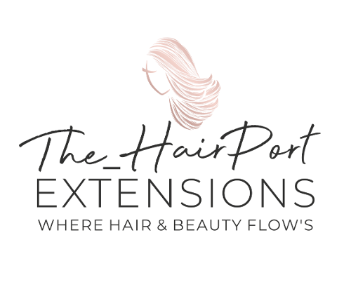 The HairPort Extensions